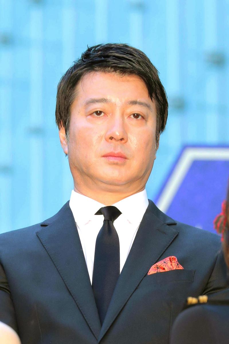 加藤浩次、生放送で新会社設立を発表…「スッキリは4月からも続けさせ ...