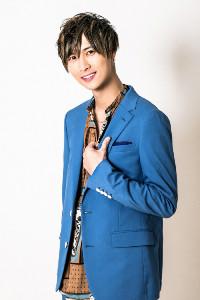 地元テレビ局で番組MCに初挑戦する橋本良亮