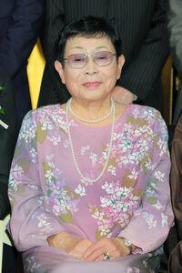 数多くの名作ドラマを残し、95年の生涯を閉じた橋田壽賀子さん
