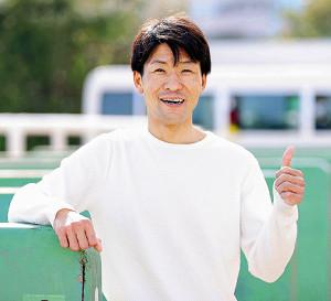 浦和の桜花賞制覇に続いて、JRAの桜花賞で的中を狙う森泰斗