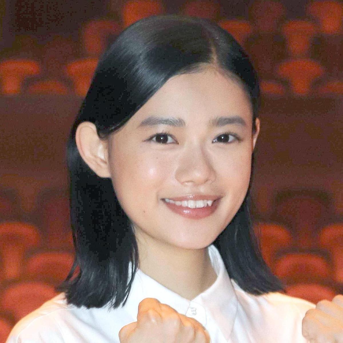 杉咲花主演の朝ドラ「おちょやん」第92話視聴率は16・2% 前回から3ポイント回復