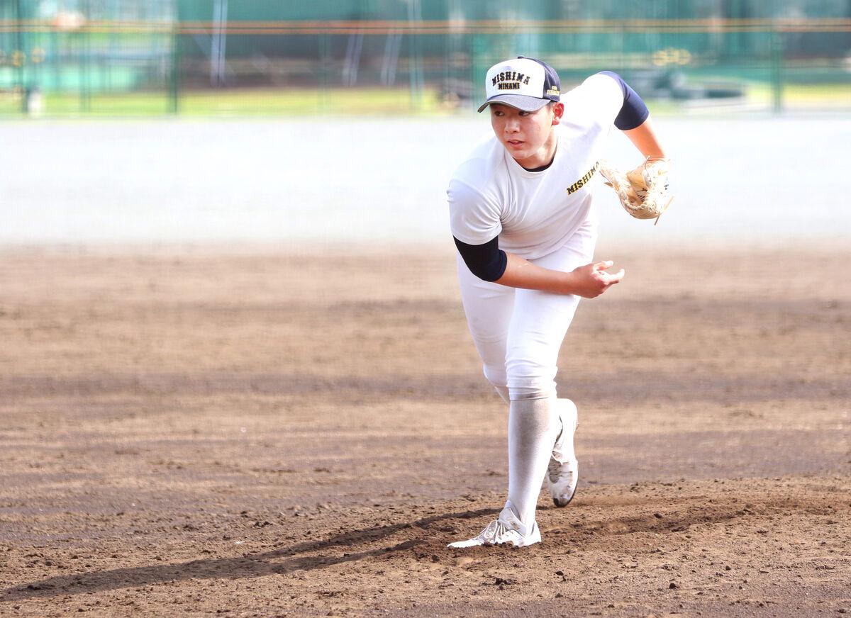 大会 静岡 高校 野球 春季