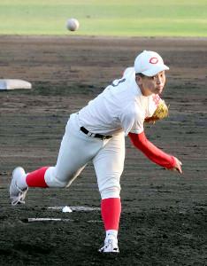 和歌山 高校 速報 野球 大会 わかやま新報 »