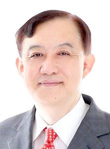 日本医科大・特任教授 北村義浩氏