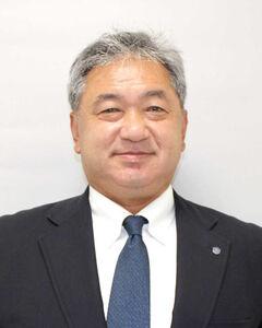 大志田秀次監督