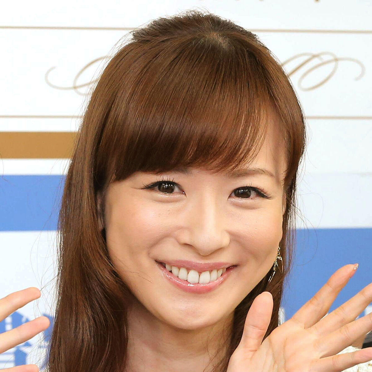東京五輪の体操女子団体戦メンバーが決定 4人目は杉原愛子