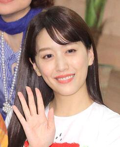 元宝塚花組トップ娘役・花乃まりあ、一般男性と結婚「側で守り支えて ...