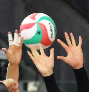 日本女子は決勝トーナメント進出