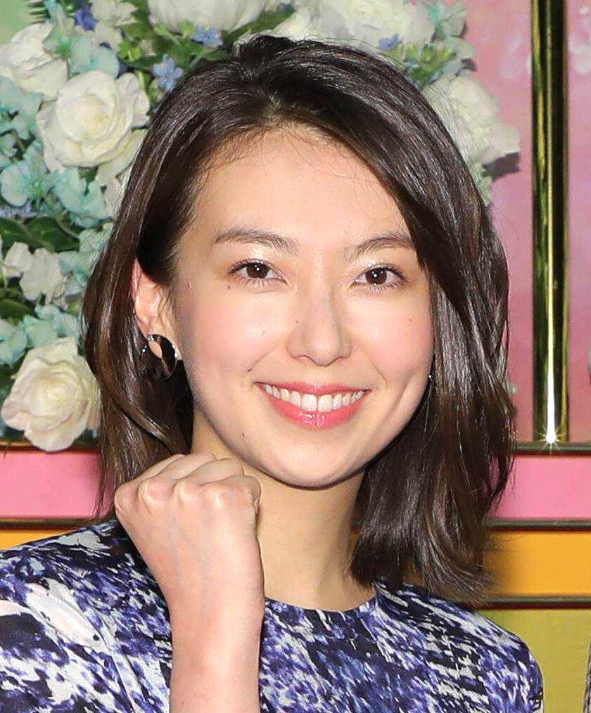 和久田麻由子アナ&桑子真帆アナが東京五輪中継番組キャスター NHKはエース級を続々投入