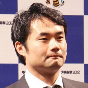 杉村太蔵氏