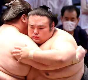 の 取り組み 明日 相撲 大相撲の幕下とは?昇進規定・取り組数・人数・給料など徹底解説!