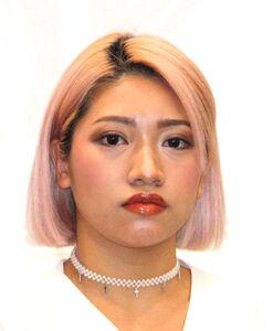 昨年5月に亡くなった木村花さん