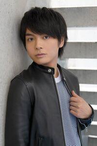 日本テレビ系ドラマ「ボイスⅡ 110緊急指令室」第4話に出演する榎木淳弥