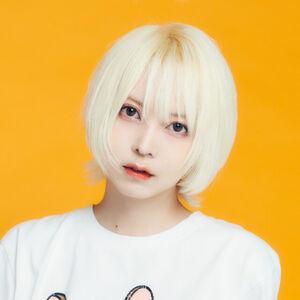 新曲「鳴り止まない着信音の中で」がテレビ朝日系「musicるTV」の8月度エンディングテーマに決まった、みゆはん