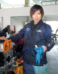 地元のエース・長嶋が初のG1タイトルを狙う