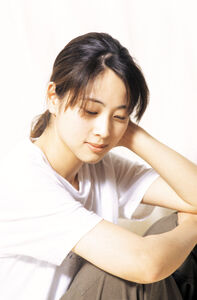 389曲のサブスクリプションを解禁した「ZARD」坂井泉水さん