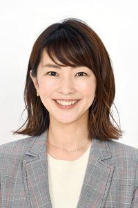 テレビ朝日を退社する大木優紀アナウンサー